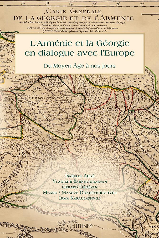 https://geuthner.com/livres/Caucase%20V8.jpg
