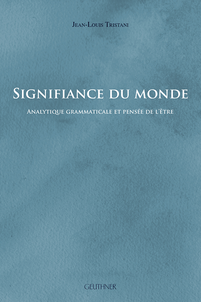 apprendre français français le vocabulaire de datation tenue de datation de vitesse